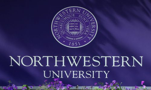 Mother Claims Northwestern Sorority Hazing Led to Daughter's Suicide
