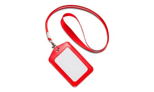 ACLU Arizona: Color Coded ID Badges Shame Students with Poor Grades