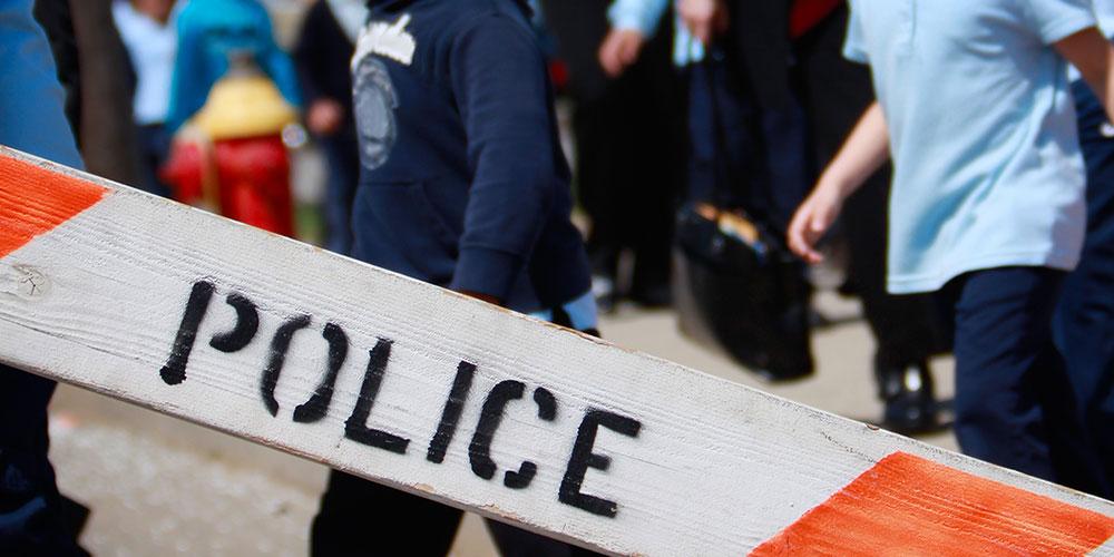 Judge: Broward Schools, Police Had No Duty to Protect Students During Shooting