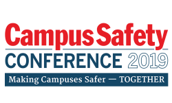 Read: Announcing the 6th Annual Campus Safety Conference Dates and Locations