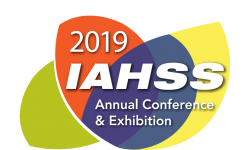 Read: IAHSS Announces 2019 Conference and Exhibition Date, Location