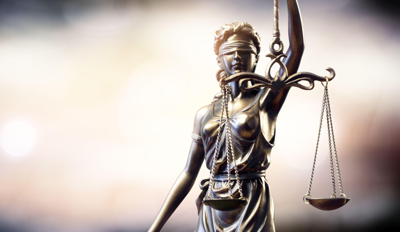 Community College of Philadelphia Hosts 10th Annual Best Practices in Judicial Affairs Symposium
