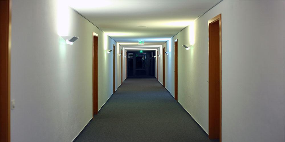Univ. of Mich. Housing Staff Can't Censor Speech on Dorm Doors