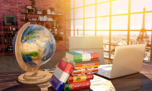 Study Abroad Programs Must Focus on Student Safety