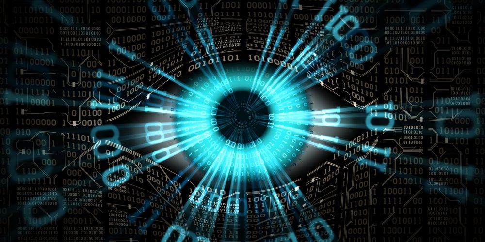 Broward County Schools May Install Experimental AI Surveillance System
