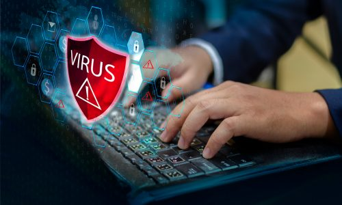 Malware Attack Shuts Down Columbia State for 2 Days