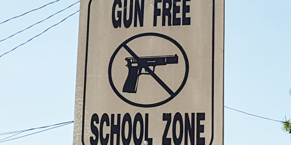 Baltimore School Board Reconsiders Arming SROs After Shooting