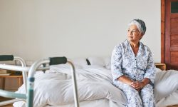 Arizona Pushes for Video Surveillance in Long-term Care Facilities