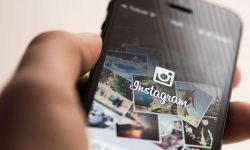 Instagram Bans Self-Harm Images After Teen's Suicide