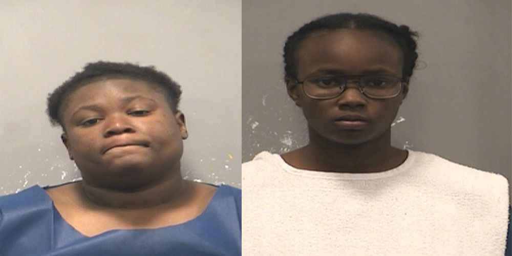 2 Charged in Teen's Fatal Shooting at Central Academy of Excellence