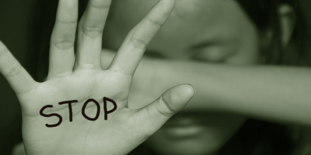 Who Are the Victims of Child Sexual Abuse and What Are the Signs?