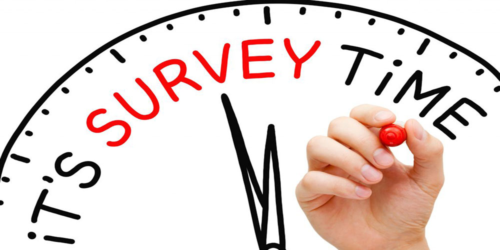 Last Chance to Take the 2019 Campus Safety Video Surveillance Survey