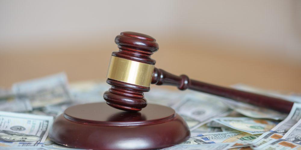 msu legal fees