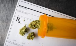 Read: Colorado Hospitals Are Seeing More Marijuana-Related ER Visits