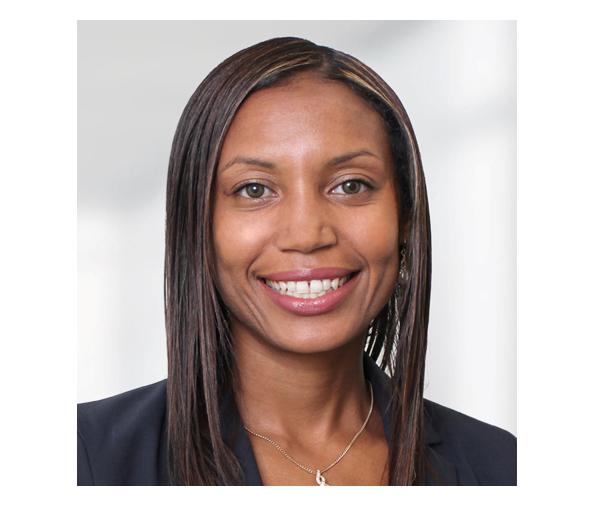 CCAW Announces Kristen M. Gibbons Feden, Esq. as Keynote Speaker