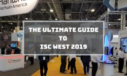 Read: Don't Miss a Beat: Your Ultimate Guide to ISC West 2019