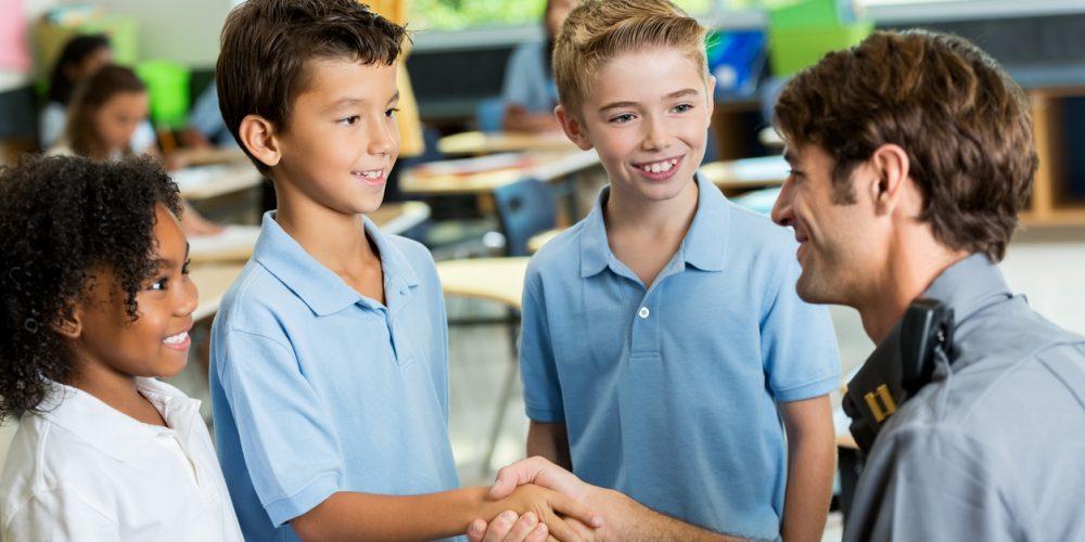 Judge: Palm Beach School Board Must Assign SROs to Charter Schools