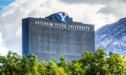 Brigham Young University Police Department to Be Decertified by State