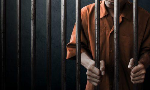 Everett Teen Sentenced 22 Years for School Shooting Plot