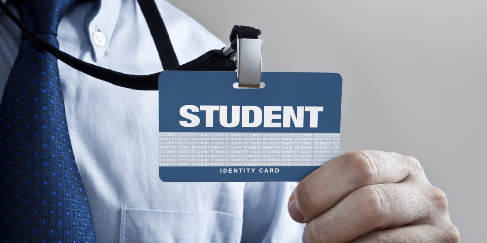 Student IDs Required in All Clark County (Nev.) Schools