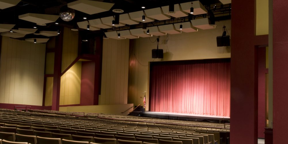 Lake Mary Student Takes Own Life with Handgun in School Auditorium