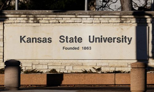 KSU Can't Refuse to Investigate Off-Campus Rapes, Court Rules