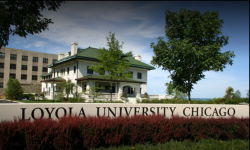 Read: Loyola University Chicago Students Voice Campus Safety Concerns