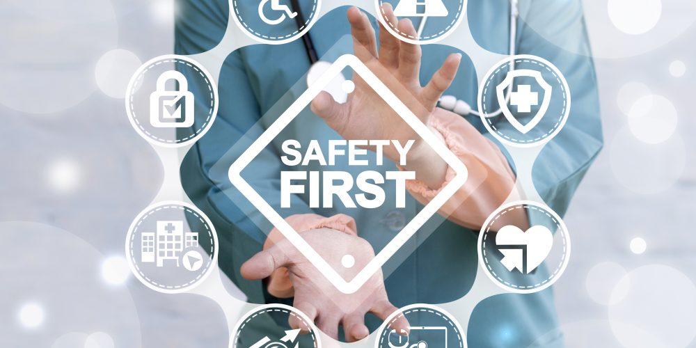 Lancaster General Hospital Creates Safety Plan After Receiving Citation