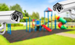 FUSD Installs Security Cameras in All Elementary Schools