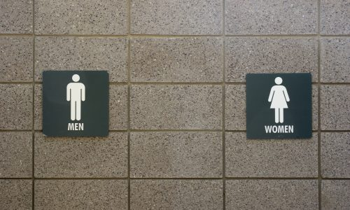 Parents Drop Lawsuit Against Ill. School System's Transgender Policy