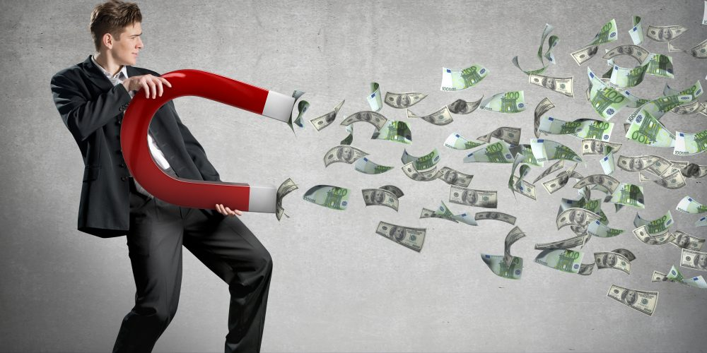 Cape Cod Community College Recovers 80% of Stolen Money