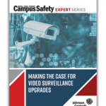 Making the Case for Video Surveillance Upgrades