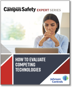 Read: How to Evaluate Competing Technology
