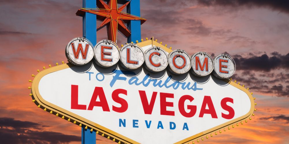 Everything You Need to Know About ISC West 2021