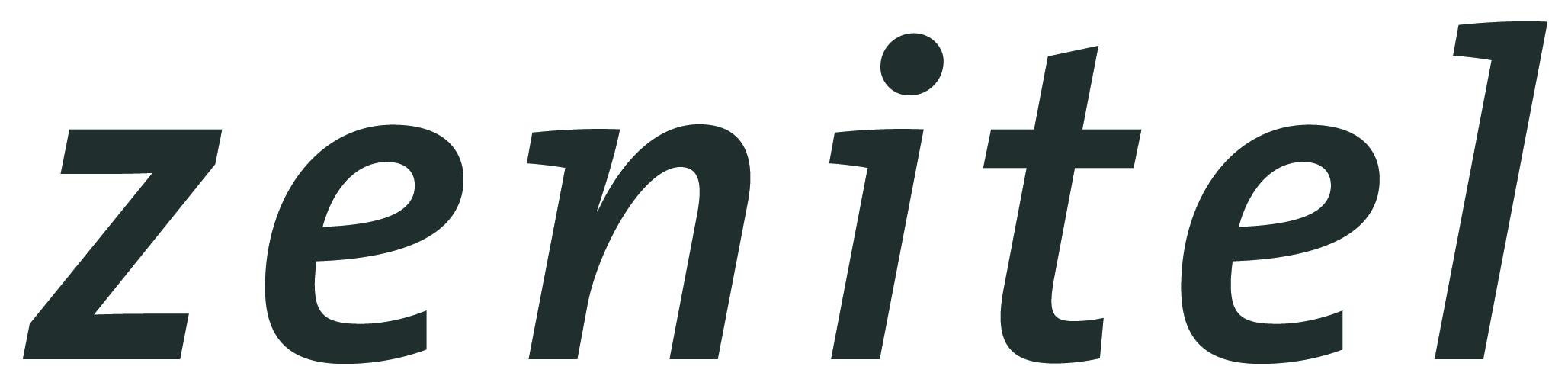 RS2 Tech. Offers Intelligent Communications by Zenitel