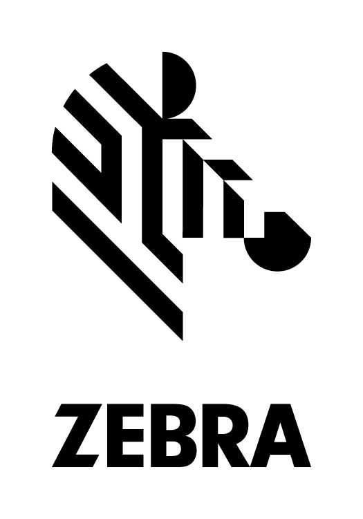 Zebra Technologies Automates Medical Device Tracking