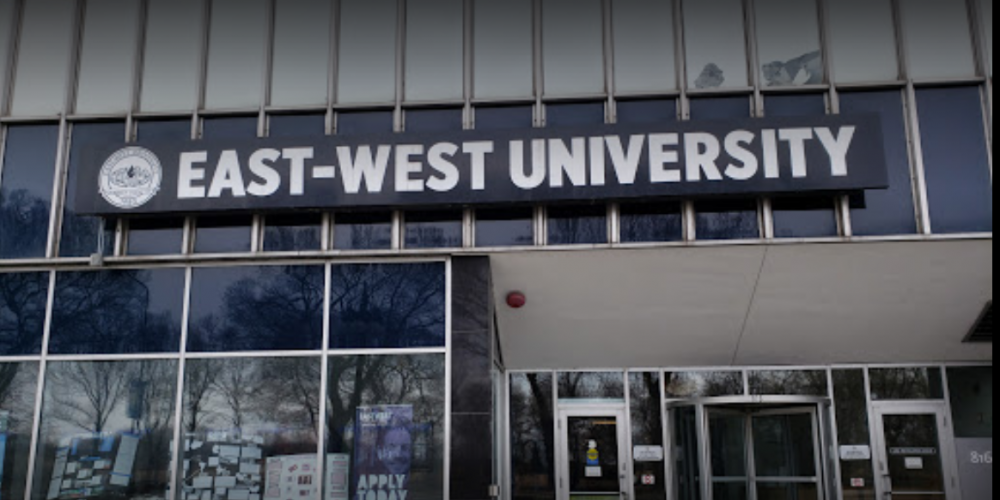 East-West University Student Stabbed by Classmate on Campus