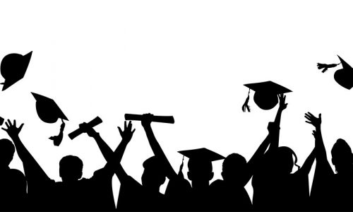 4 Factors Your Graduation Security Plan Should Include