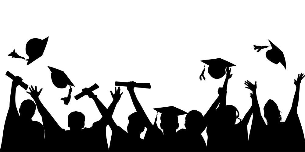 4 Factors Your Graduation Security Plan Should Include