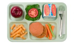Read: Ind. School District Turns Unused Cafeteria Food into Take-Home Meals