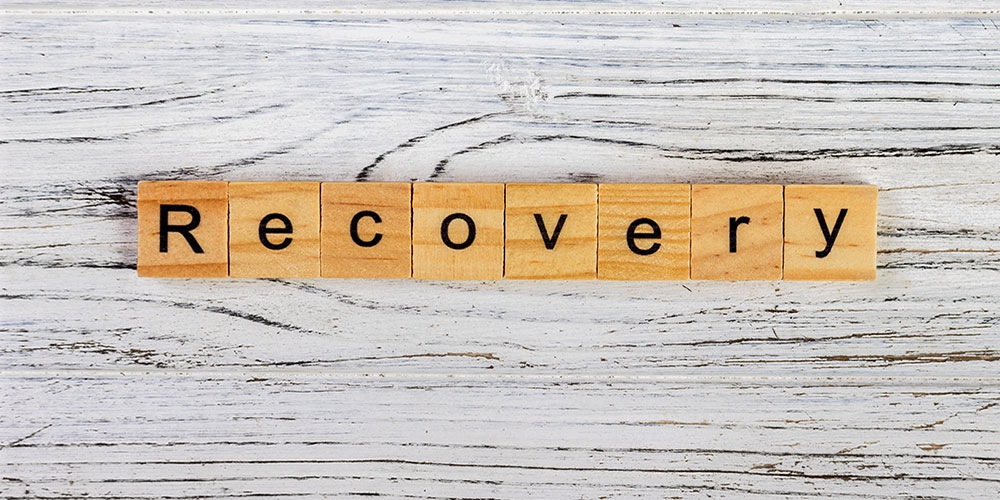 Disaster Survivors Talk Why Self-Care Is Vital to Trauma Recovery