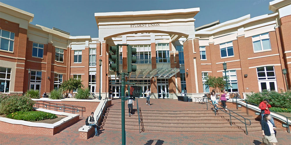 2 Dead, 4 Wounded in UNC Charlotte Shooting