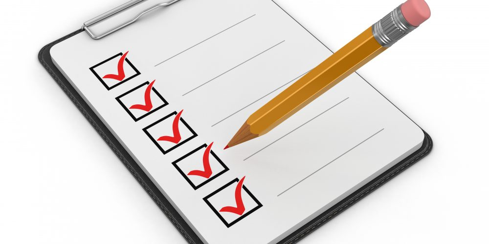 Guidelines for Developing A Healthcare Facility Risk Assessment