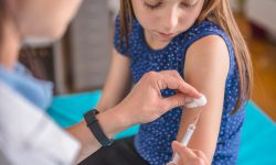 Read: Thousands of U.S. Kindergarteners Unvaccinated, Most Without Waivers