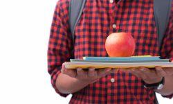 Survey: Half of College Students Struggle to Find Food, Shelter