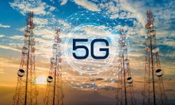 5G Networks Could Be Devastating for Weather Forecast Accuracy