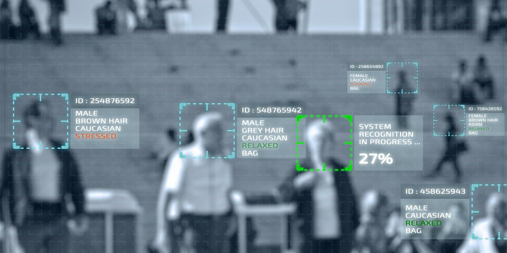 NYPD Tampered with Facial Recognition Results, Researchers Say