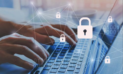 5 Most Common Digital Workplace Security Myths Busted