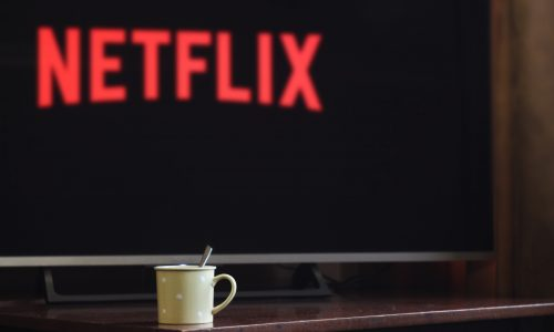 Study: Rise in Youth Suicide After Netflix's '13 Reasons Why'