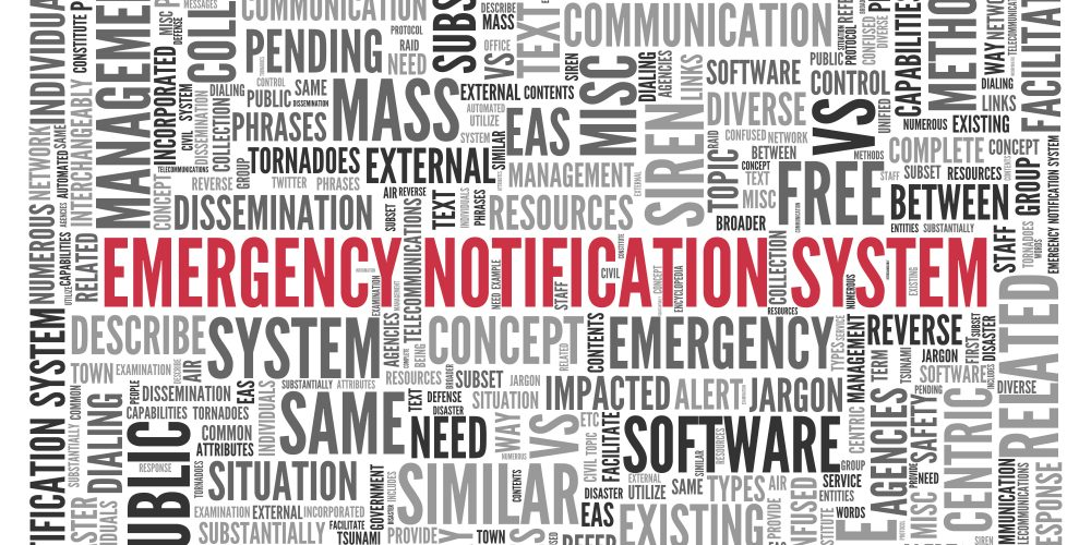 New Crisis Notification System Installed for Free at Ga. Elementary School